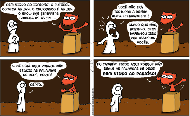 usq-bemvindo-ao-inferno-2636